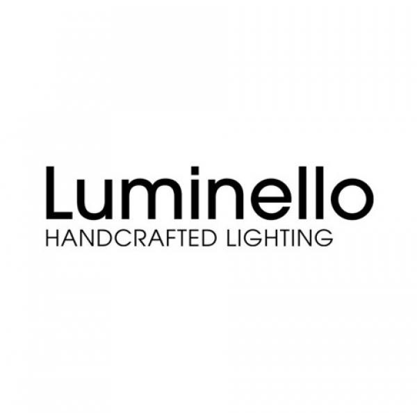 Luminello